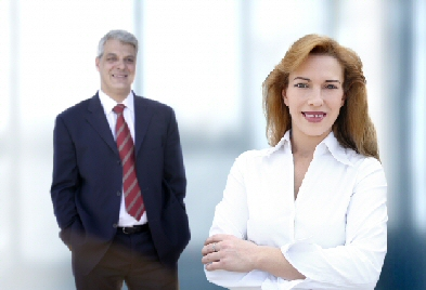 istock_000000513962small_business team_5cm wide.jpg