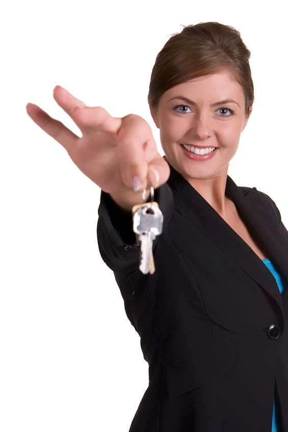 istock_000001581182small_heres your key.jpg