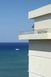 seaview_apartment_1.jpg