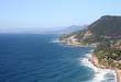 sydney_coastline.jpg